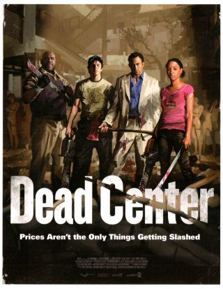 l4d2_dead_center.jpg