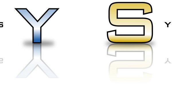 logo_part.jpg