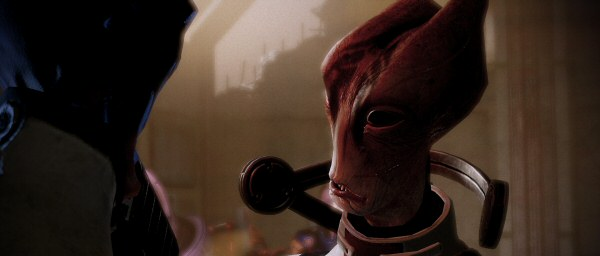 me_mordin_loyalty1.jpg