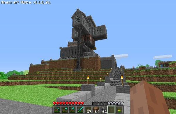 minecraft_myhouse3.jpg