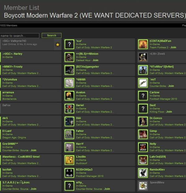 mw2_boycott.jpg