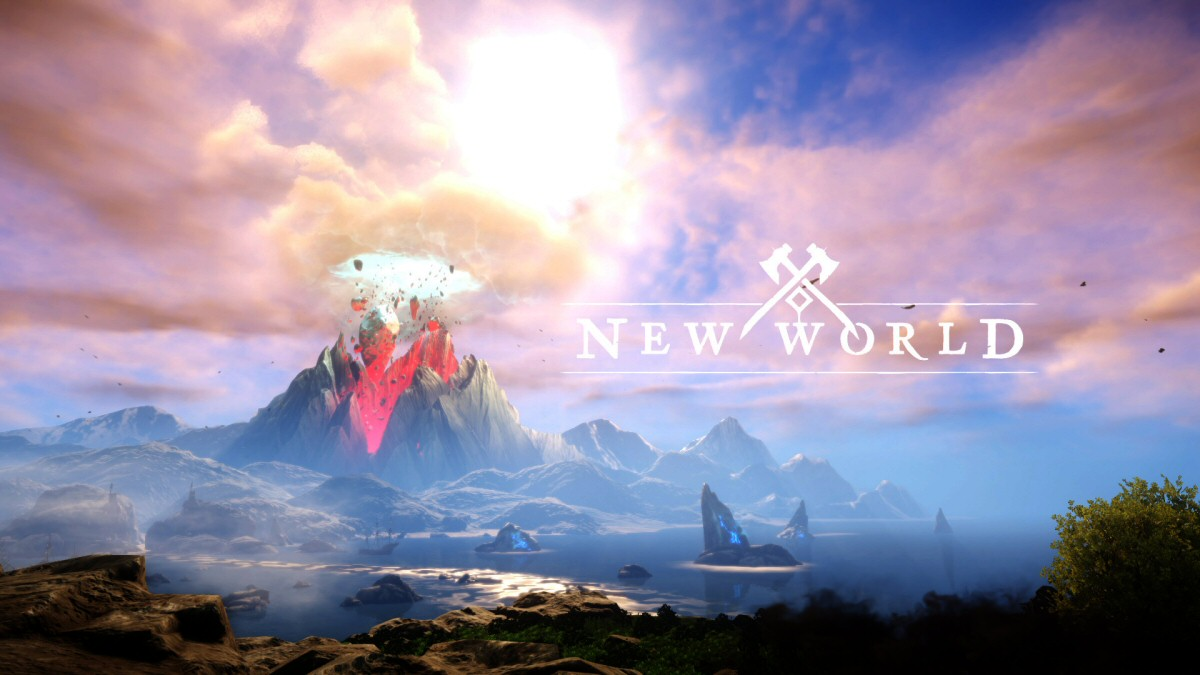 Explore strange New Worlds...