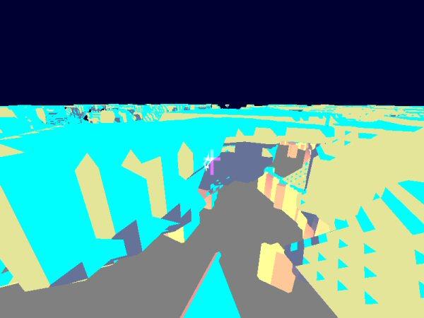 octant10_7.jpg