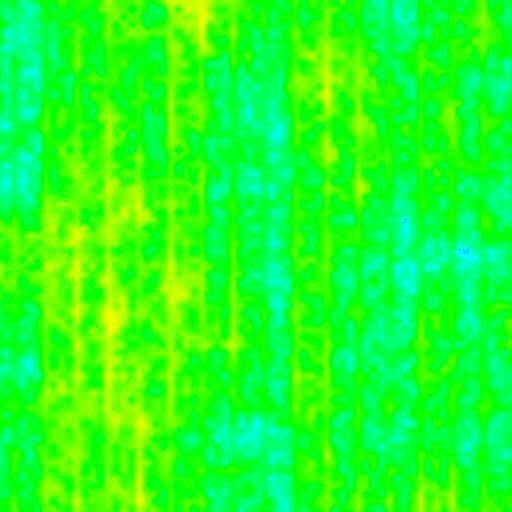 octant13_3.jpg