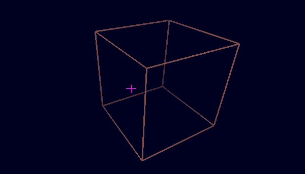 octant1_2.jpg