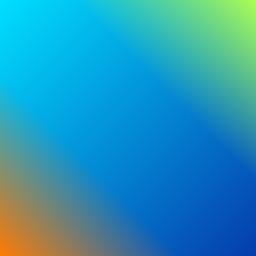 octant5_8.png