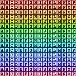 octant6_8.jpg
