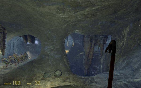 octant6_caves.jpg