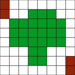 octant7_1.jpg
