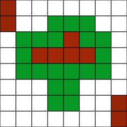 octant7_2.jpg