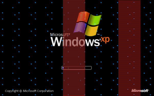 pf_desktop.jpg