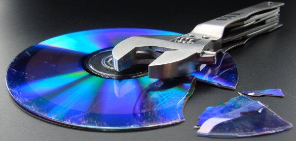 photo_disk.jpg