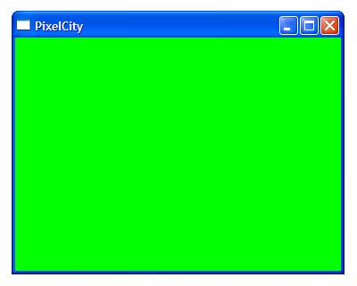 pixelcity_base.png