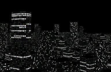 pixelcity_building3.jpg