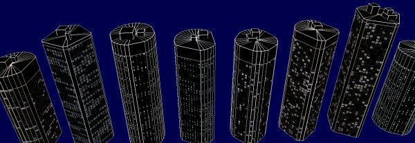 pixelcity_building7.jpg