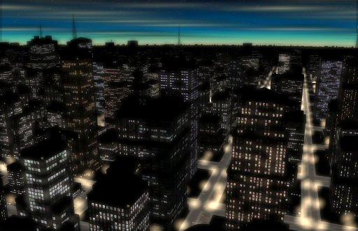 pixelcity_cars2.jpg