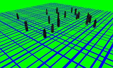 pixelcity_city2.jpg