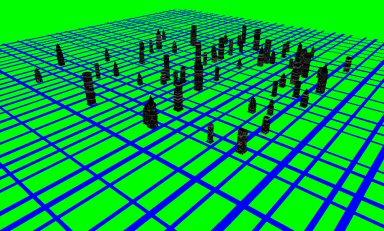 pixelcity_city3.jpg