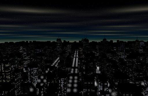 pixelcity_light1.jpg