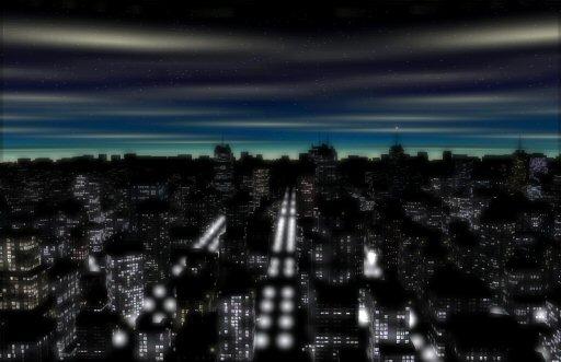 pixelcity_light2.jpg