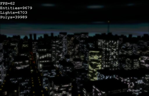 pixelcity_misc2.jpg