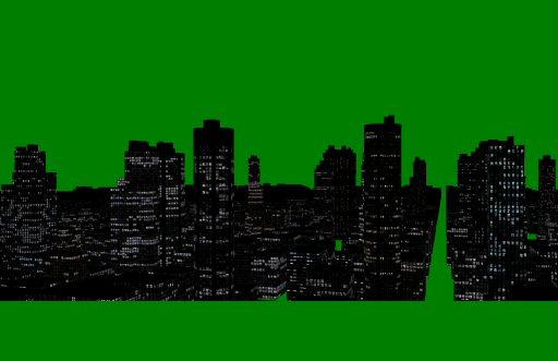 pixelcity_sky2.jpg
