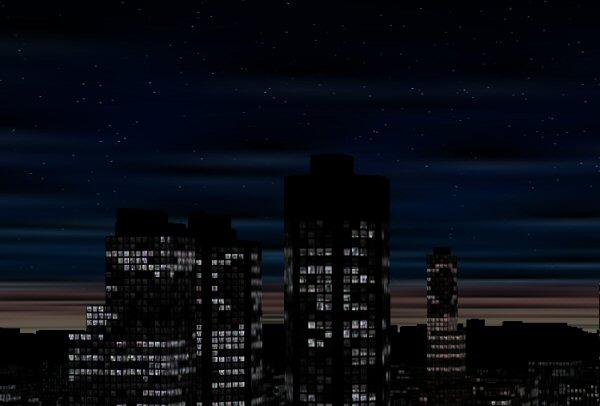 pixelcity_sky5.jpg