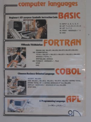 poster5.jpg