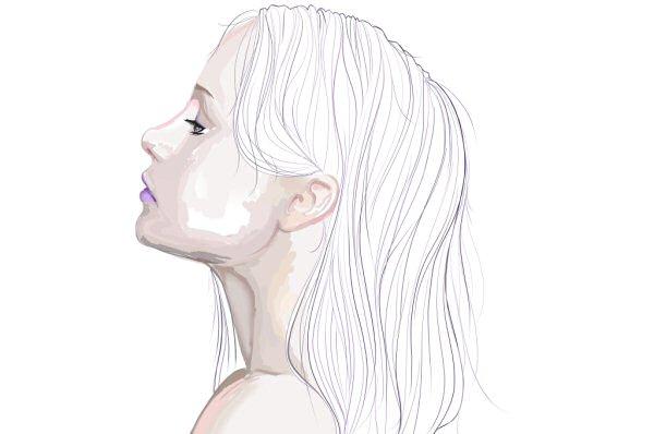 rachel_drawing.jpg