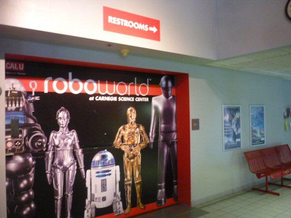 robots3.jpg