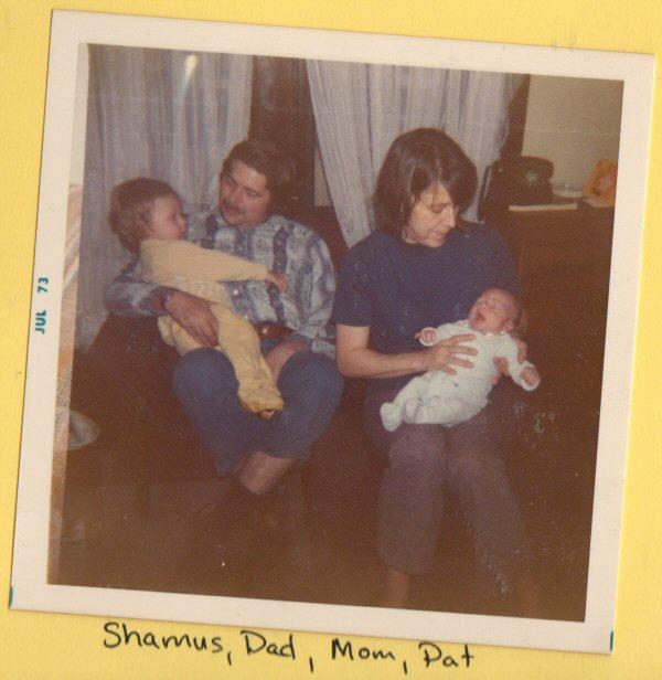 shamus_1973_family.jpg