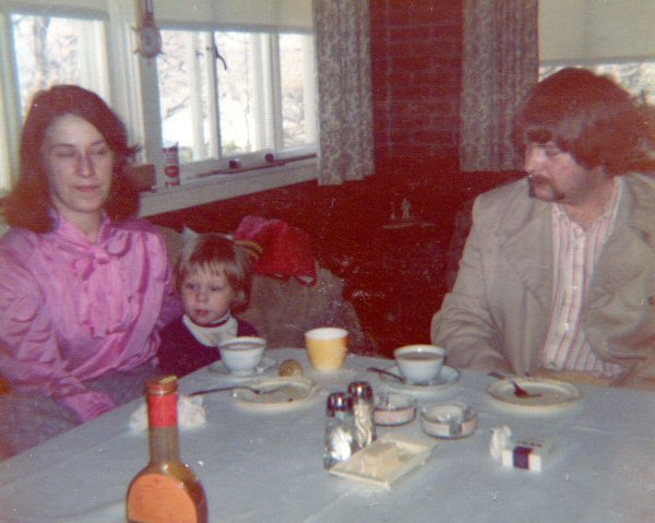 shamus_1973_thanksgiving.jpg