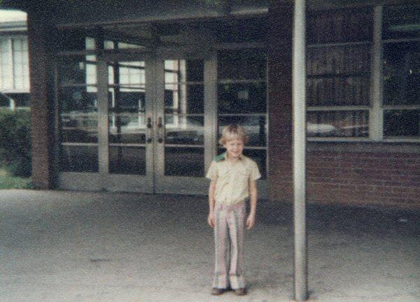 shamus_1977_school.jpg