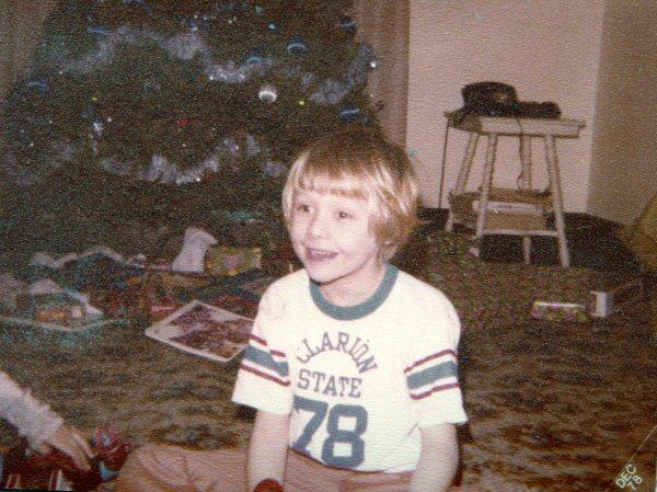 shamus_1978_christmas.jpg