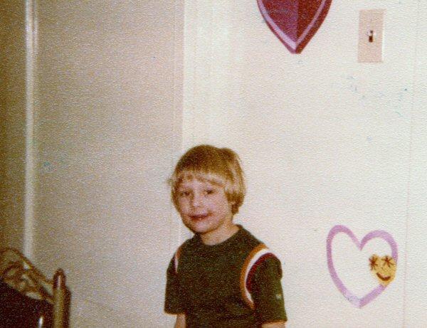 shamus_1978_hearts.jpg