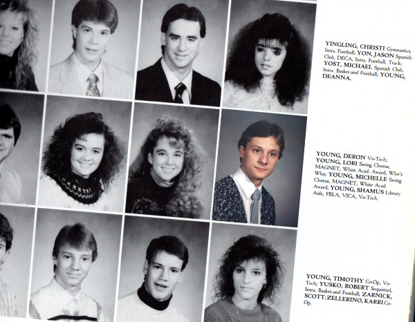 shamus_1990_yearbook.jpg