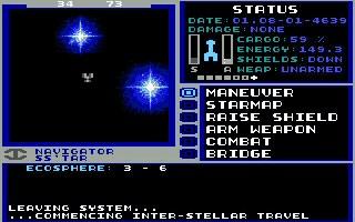 shamus_1991_starflight2b.jpg