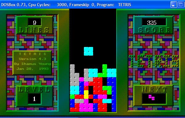shamus_tetris.png