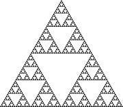 sierpinski.jpg