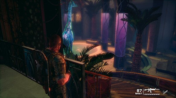 This Spec Ops screenshot is here to break up what would otherwise be all-encompassing WALL OF TEXT.