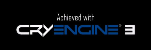 splash_cry_engine_3.jpg
