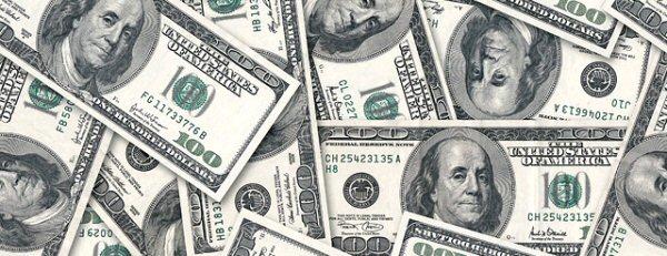 splash_money.jpg