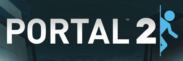 splash_portal2.jpg