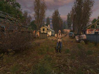 stalker_town2.jpg