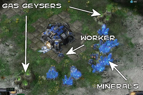 starcraft2_newbie_workers.jpg