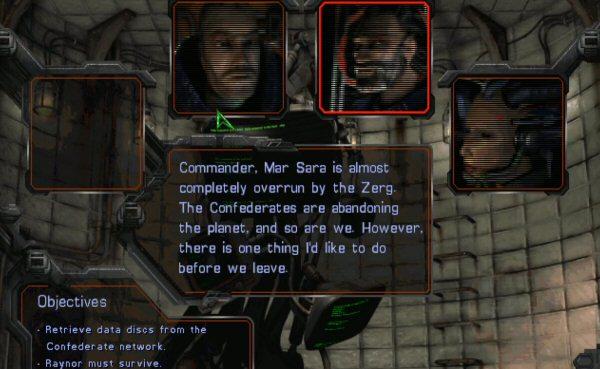 starcraft_briefing.jpg