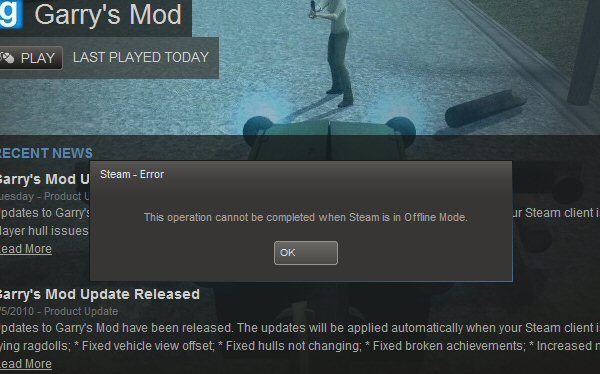 steam_fail3.jpg