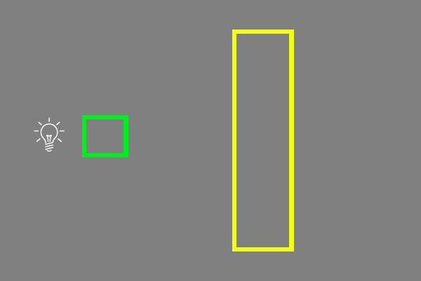 unearth_volume1.jpg