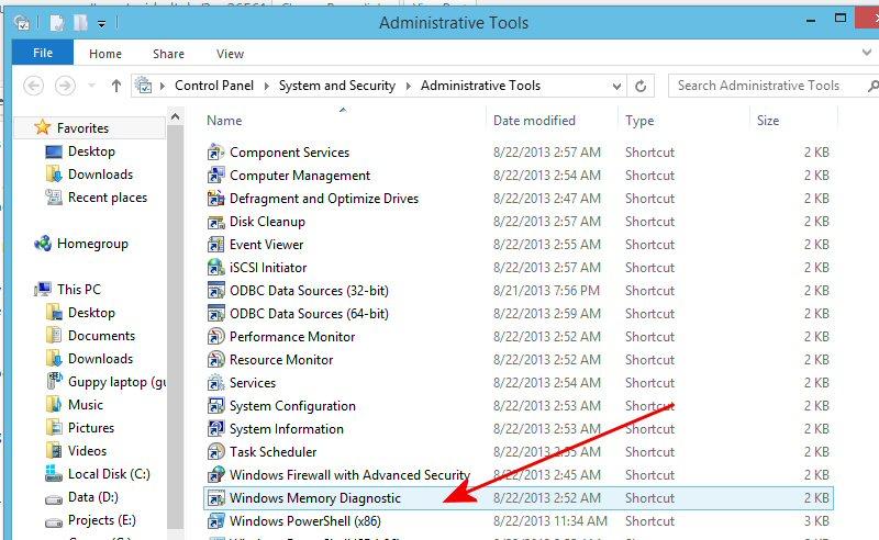 windows_admin_tools.jpg