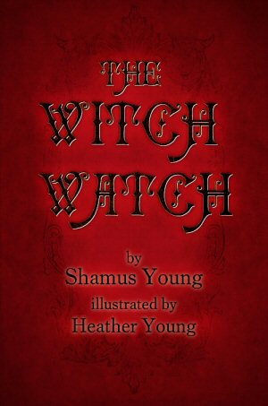 witch_watch_cover.jpg